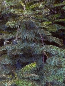 scanned-image-142830001
